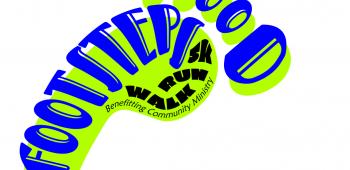 footstep-logo